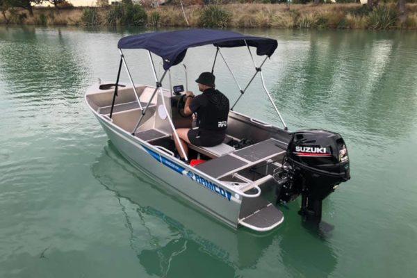 ramco_boats_north_canterbury_ramco_ranger_44_0