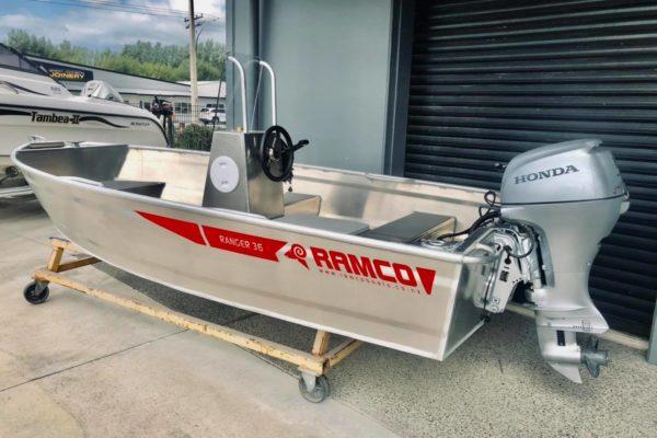 ramco_boats_ranger_36_0