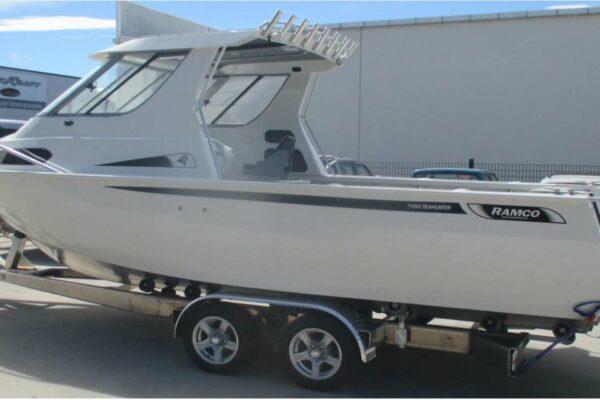 ramco_boats_rangiora_boat-range_ramco_seahunter_7450_pdf_0