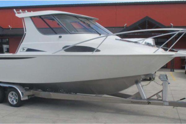 ramco_boats_rangiora_boat-range_ramco_seahunter_7450_pdf_1
