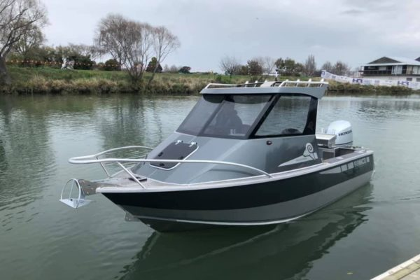ramco_boats_canterbury_ 6020_fisherman_fb_21