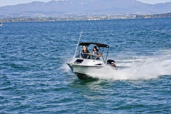 ramco_boats_canterbury_4750_prelude_web_10