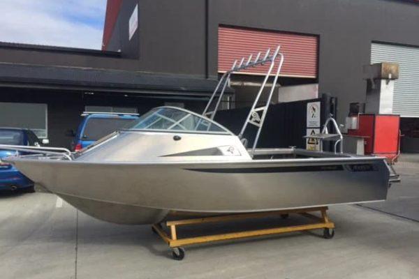 ramco_boats_canterbury_4750_prelude_web_5