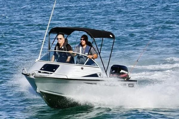 ramco_boats_canterbury_4750_prelude_web_7