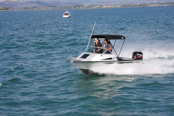 ramco_boats_canterbury_4750_prelude_web_8