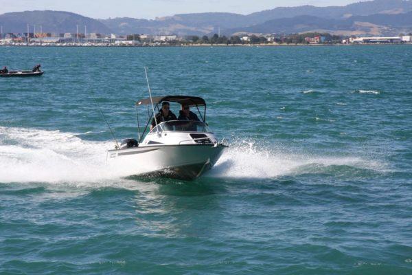 ramco_boats_canterbury_4750_prelude_web_9
