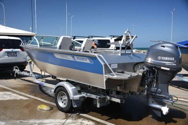 ramco_boats_canterbury_5000_getaway_web_0