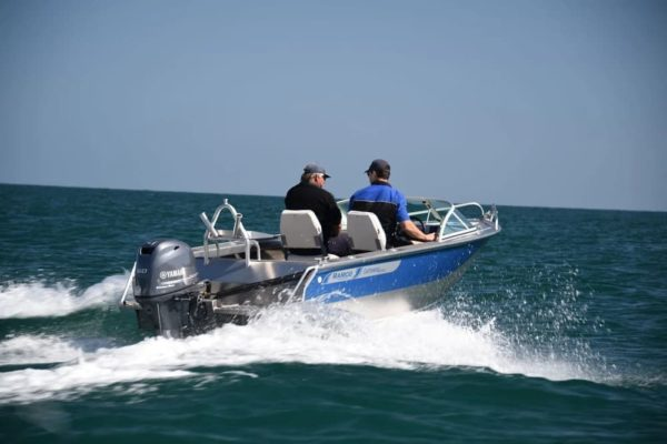 ramco_boats_canterbury_5000_getaway_web_12