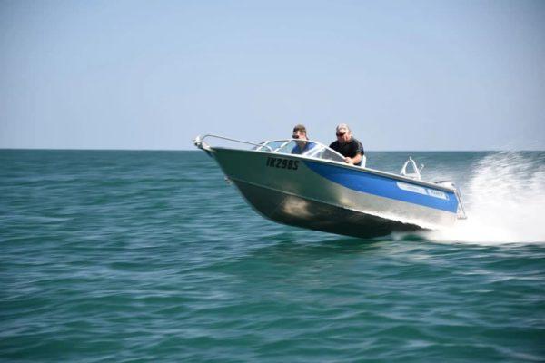 ramco_boats_canterbury_5000_getaway_web_3