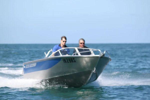 ramco_boats_canterbury_5000_getaway_web_4
