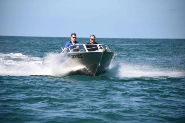 ramco_boats_canterbury_5000_getaway_web_6