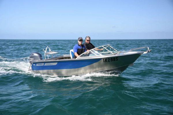 ramco_boats_canterbury_5000_getaway_web_7