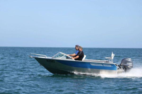 ramco_boats_canterbury_5000_getaway_web_8
