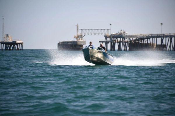 ramco_boats_canterbury_5000_getaway_web_9