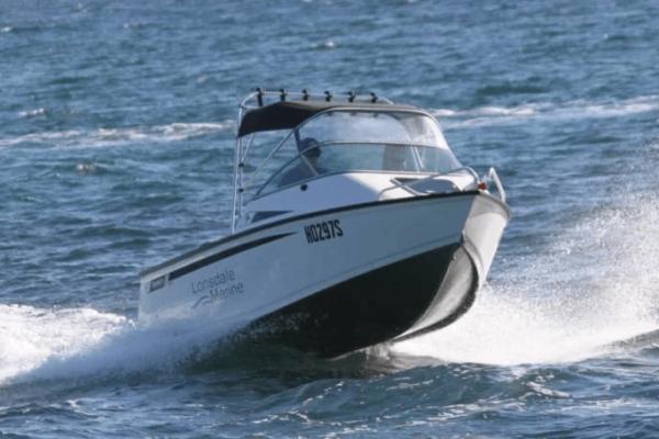 ramco_boats_canterbury_5800_interceptor_web_2