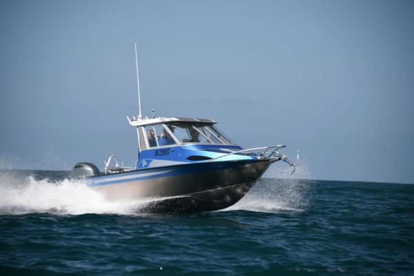 ramco_boats_canterbury_6250_fishmaster_web_10