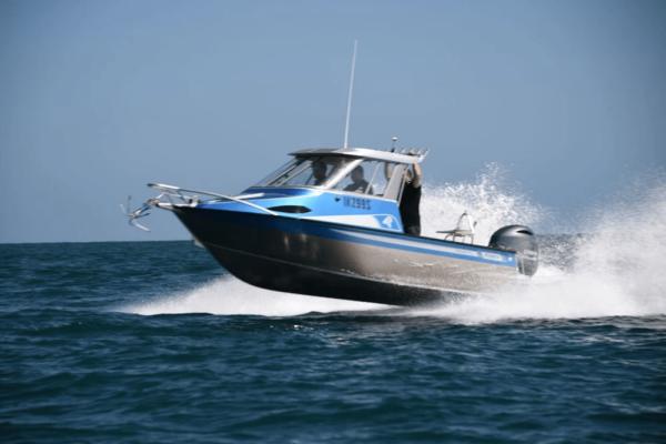 ramco_boats_canterbury_6250_fishmaster_web_11