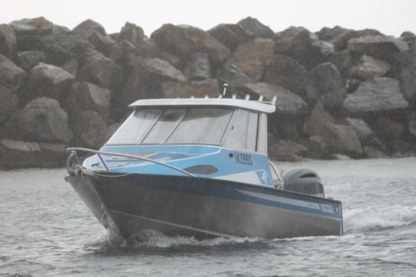 ramco_boats_canterbury_6250_fishmaster_web_12