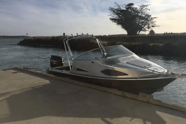 ramco_boats_canterbury_6250_fishmaster_web_13