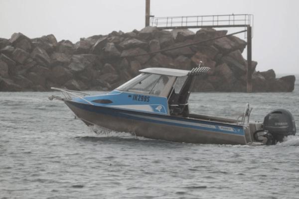 ramco_boats_canterbury_6250_fishmaster_web_5