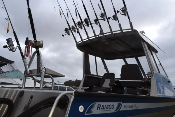 ramco_boats_canterbury_6250_fishmaster_web_6