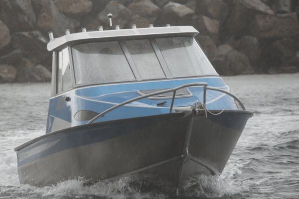 ramco_boats_canterbury_6250_fishmaster_web_7