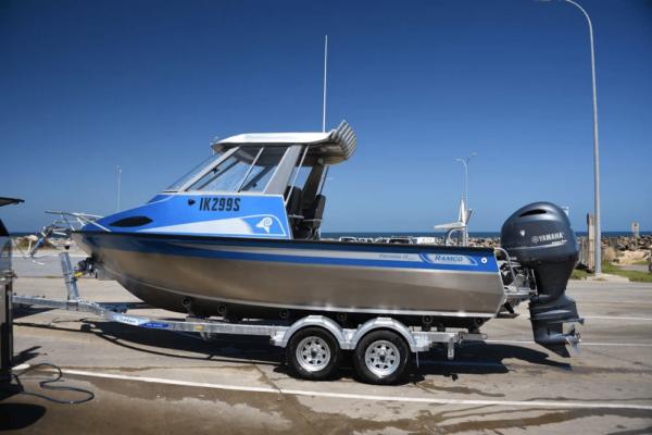 ramco_boats_canterbury_6250_fishmaster_web_8