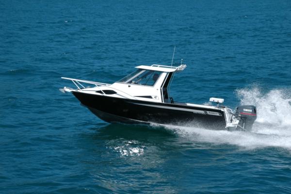 ramco_boats_canterbury_6250_fishmaster_web_9