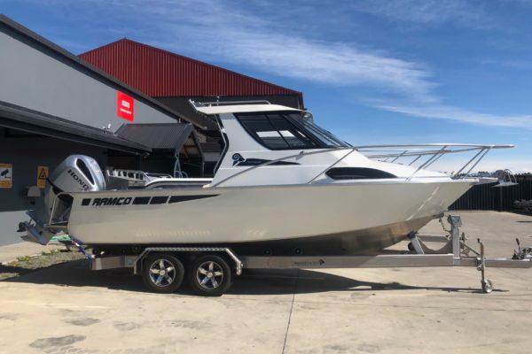 ramco_boats_canterbury_7010_provider_fb_0