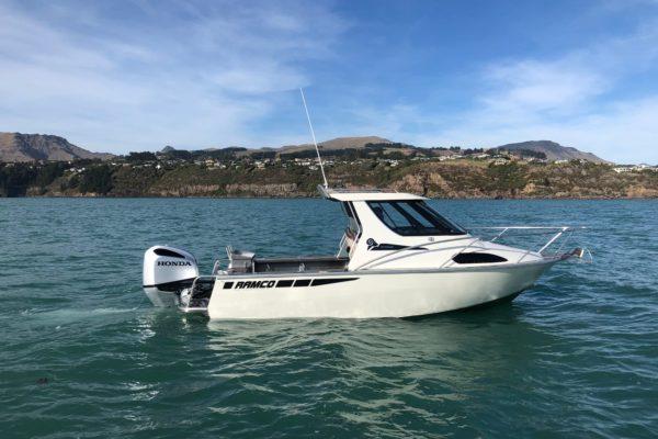 ramco_boats_canterbury_7010_provider_fb_3