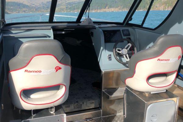 ramco_boats_canterbury_7010_provider_fb_5