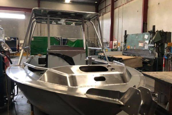 ramco_boats_canterbury_7010_provider_fb_6