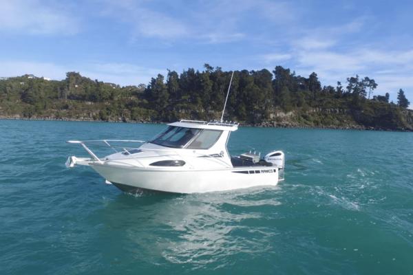 ramco_boats_canterbury_7010_provider_web_1