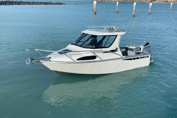 ramco_boats_canterbury_7010_provider_web_4