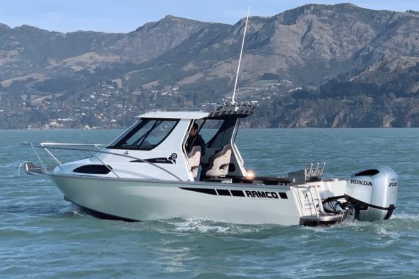 ramco_boats_canterbury_7010_provider_web_6