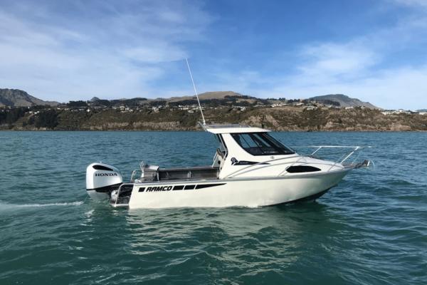 ramco_boats_canterbury_7010_provider_web_7