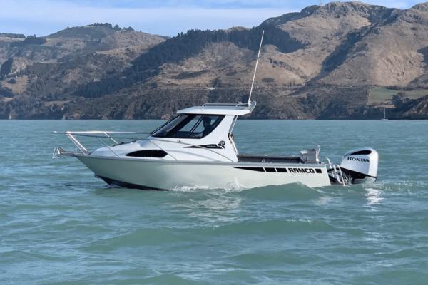 ramco_boats_canterbury_7010_provider_web_9