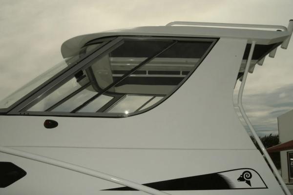 ramco_boats_canterbury_7450_sea_hunter_web_1