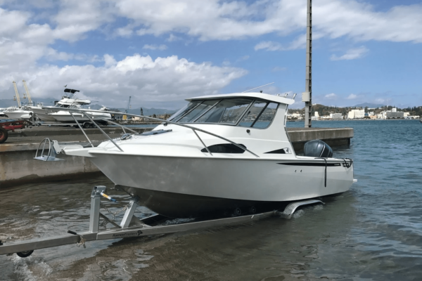 ramco_boats_canterbury_7450_sea_hunter_web_10