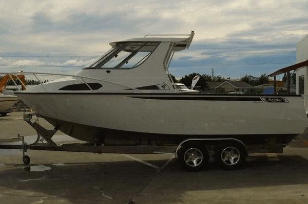 ramco_boats_canterbury_7450_sea_hunter_web_6