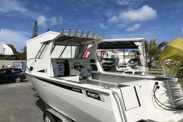 ramco_boats_canterbury_7450_sea_hunter_web_7