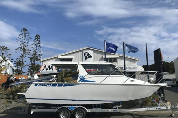 ramco_boats_canterbury_8450-ultimate_web_0