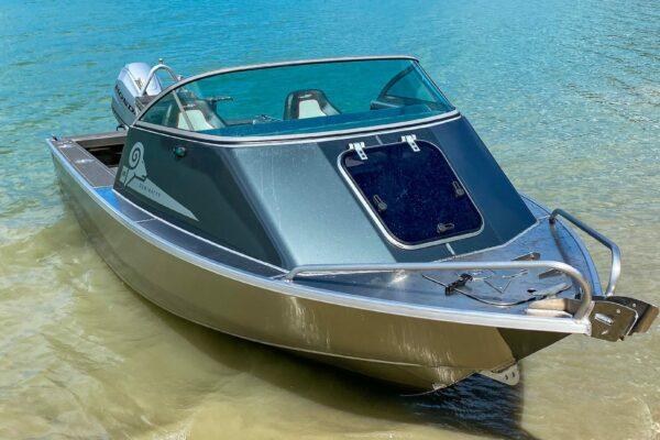 cropped-ramco_boats_canterbury_dominator_55_16-min.jpg