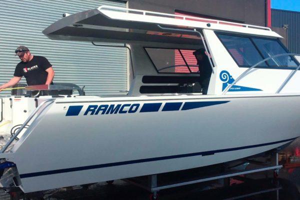 ramco_boats_8450_ultimate_pdf_1