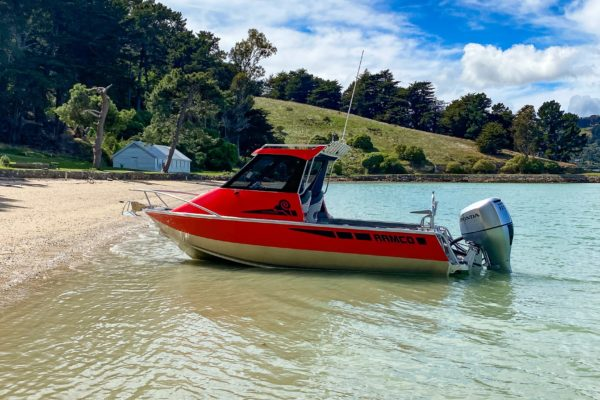 ramco_boats_canterbury_6020_fisherman_9-min