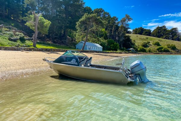 ramco_boats_canterbury_dominator_55_1-min