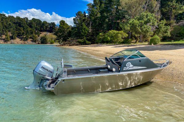ramco_boats_canterbury_dominator_55_14-min