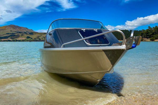 ramco_boats_canterbury_dominator_55_18-min