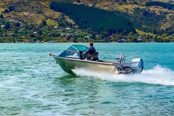 ramco_boats_canterbury_dominator_55_25-min