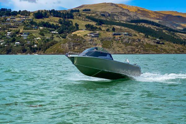 ramco_boats_canterbury_dominator_55_27-min